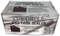 CASWELL Gas Tank Sealer