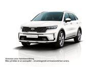 Kia Sorento 2.2 CRDi AUT AWD Action