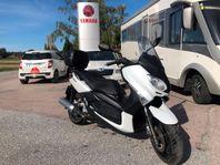 Yamaha X-max 250 X MAX OBS Bara 396 mil