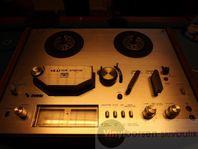 Elektronik reparering HiFi, Flipper, Jukebox, service