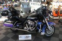 Harley-Davidson Electra Glide Ultra Limited
