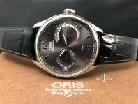 Oris Artelier Calibre 111 1O Days Inhouse