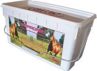 Biopromin - ta väl hand om din häst