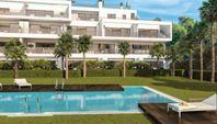 Hinojo Apartments Las Colinas Golf
