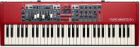 Nord Electro 6 orgel, piano, samplingssynt
