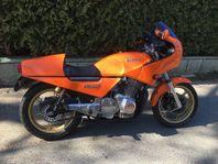 Laverda RGS 1000