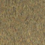 TEXTILPLATTA Desso Lita - 50x50 Beige Nålfiltsmatta