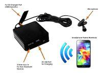 AUX/USB/BT-streaming/BT-Handsfree Org,Stereo