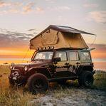 Safari Pro M | OutdoorDays | I LAGER
