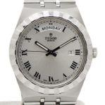 Tudor Royal 28600