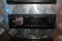 Bilradio Bilstereo