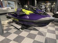 Sea-Doo RXP X RS 300 2021 *Boka Nu