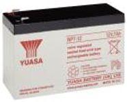 UPS-batterier