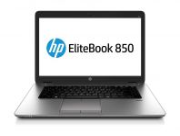 "HP:s snabba PREMIUMDATORER | 15.6""FHD i5 SSD - FRI FRAKT"