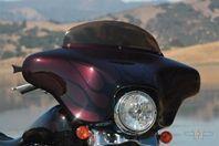 Rutor till Harley Davidson Touring