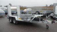 Ifor Williams GH1054