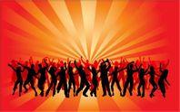 Hyr Ljud & Ljus till fest o Bröllop