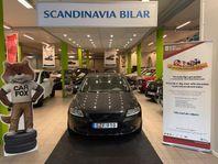 Volvo S40 T5 AWD Automat LÅG MIL 230HK