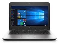 """HP 820 G3 12""""FHD 256GB SSD i5 - Prova Gratis"""