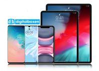 Köper din DEFEKTA iPhone/Samsung/iPad/Sony