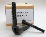 Insexbultsortiment M5-M12