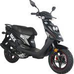Motocr big max sp
