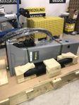 Atlas Copco/Epiroc EC70 Hydraulhammare 215kg