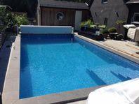 Thermoblock Pool 6x4x1,50 Premium+