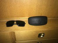 Solglasögon Porsche design