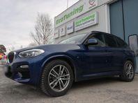 EcoTuning AB - Motoroptimering till BMW, Mini