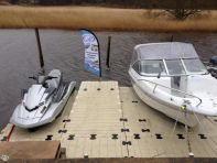 EZ Port Max 2i EZ PORT VXP Ez Dock bryggor