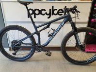 Specialized Epic EVO Expert L