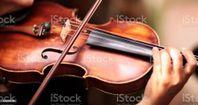 Undervisning i fiol