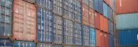 Begagnade & Nya Containers