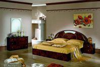 Billiga säng