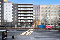 Vattholmavägen 10, Uppsala