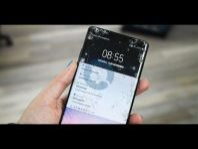 Samsung S10 G973F Reservdelar Tillbehör