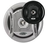 LTC PRO65 Marin högtalare