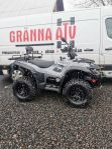 TGB Balde 550i EPS OMG LEV Gränna ATV