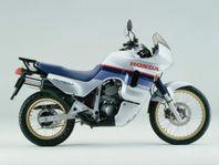 Begagnade delar Honda XL 600 V 87-97