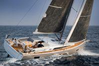 BENETEAU | Oceanis 46.1