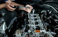Service & reparationer på samtliga märken