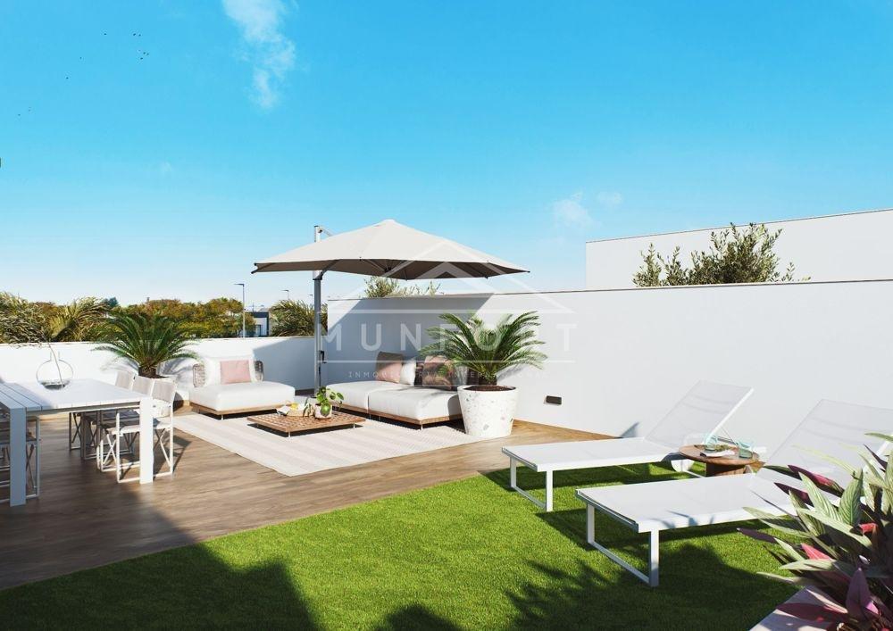 MC-släp 750 kg för 2 mc, 80km/h