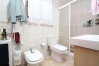 Blandade nya saker till Makrillfiske Sill mm