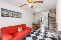 BMW 320 d xDrive 184HK Sport Line Aut Kamera Skinn Drag PDC
