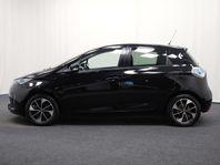 Peugeot 206 5-dörrar 1.4 XS 75hk/2 brukare/Låga mil