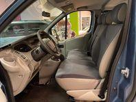 Volvo S80 D5 205hk Summum Drag P-värmare Nyservad