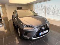 Harley-Davidson Electra Glide Standard *Nyrenoverad motor*