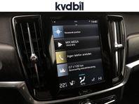 EU Moped Peugot Kisbee