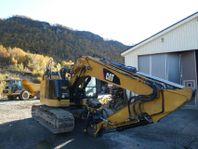Harley-Davidson Fat Boy Twin Cam